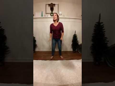 Really, Really, Really Good News Kids Christmas Musical - We Three Kings