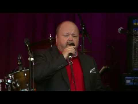 Benny Anderssons Orkester - Beatrice