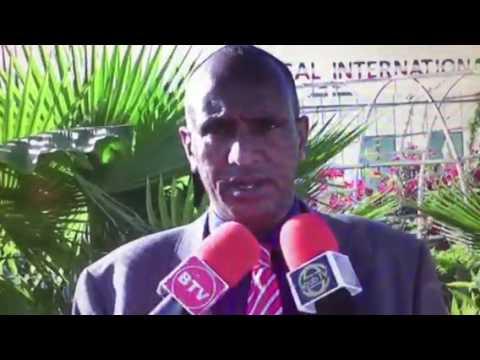 Somaliland Development Fund