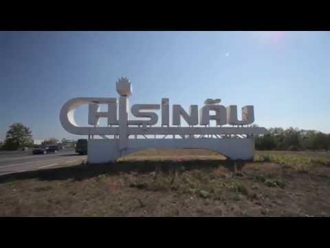 Chisinau - Moldova