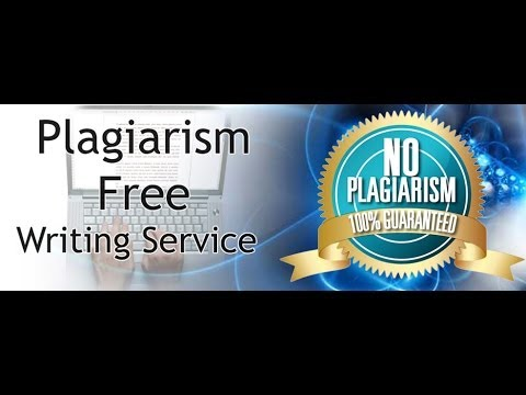 Business writing services youtube effective