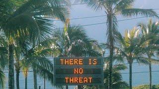 El aviso por misil balístico en Hawái resultó ser una falsa alarma