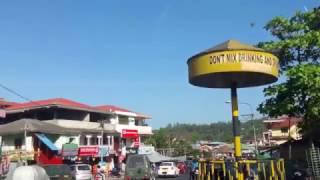 Video PORTBLAIR AIRPORT TO CITY BY CAR.ANDAMAN NICOBAR ISLAND TRIP PART 2. download MP3, 3GP, MP4, WEBM, AVI, FLV September 2017
