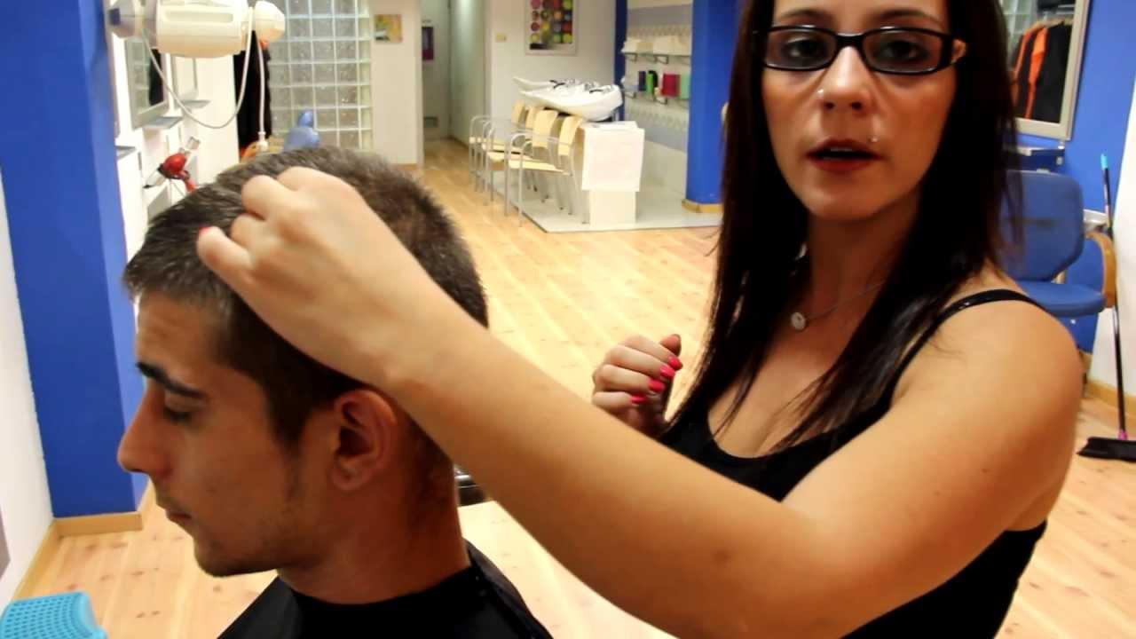 Cristiano ronaldo hairstyle 2017 como hacer el peinado for Peinado cristiano ronaldo 2017