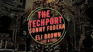 Play Like a Fool (feat. Eli Brown)