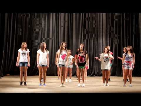 teen beach movie surfs up dance rehearsal footage doovi
