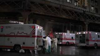 ER Final Scene- Series Finale thumbnail