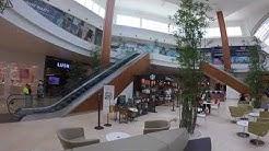 Sarasota, Florida University Town Center Mall