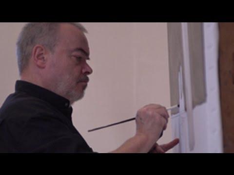 László Fehér   CEAD videodokument (documentary)