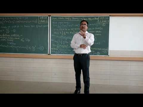 Shear strain energy theory Lecture 3 compressed