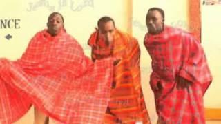 Jesu ni Mwathani By Lilian Muraguri