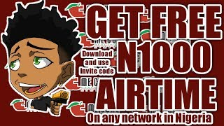 How To Get FREE Airtime On Any SimCard WORLDWIDE(2018) *not