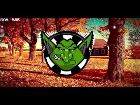 Goblins from Mars  Music Mix - Best Songs 2016 【30 MINUTE】