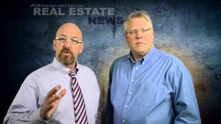 Homestyle Renovation Mortgage: Rehab Loan for Investors