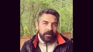 Sinan Tuzcu'dan Mesaj Var !!!