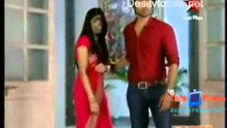 kriya fan made video mix on duniya mein kitni.wmv2.flv