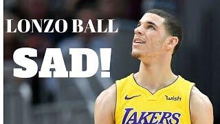 Download lagu Lonzo Ball -