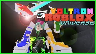 GET THE VOLTRON ASTROPAX + ENERGY CANNON MOON TYCOON SPECIAL EVENT Roblox SallyGreenGamer Geegee92