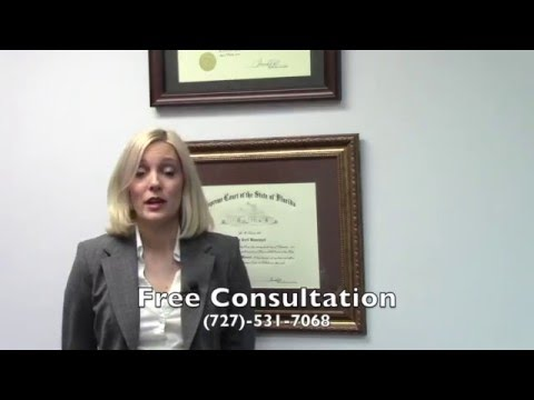 Largo attorney, bankruptcy, free consultation, tax lawyer, T