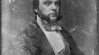 August Belmont | Wikipedia audio article