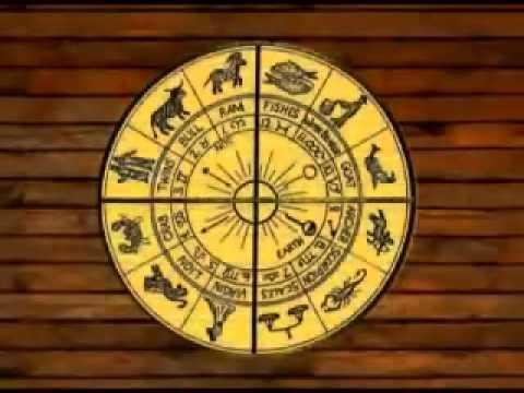 Gnosis - Sun God Mythology | Zeitgeist