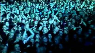 Nightwish with Tarja Turunen -End Of An Era (2006).avi thumbnail