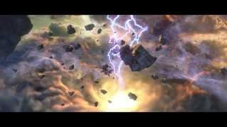 Jade Dynasty: Regenesis - Bande-annonce [FR]