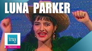 "Baixar Luna Parker ""Tes états d'âme ... Eric"" | Archive INA"