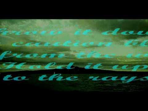 You Learn Sheet Music Alanis Morissette PDF Free Download