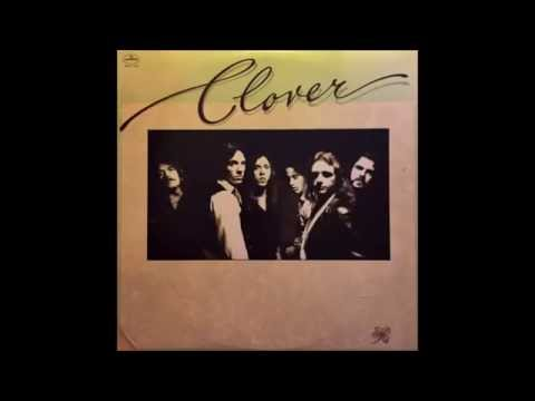 Clover (full album)