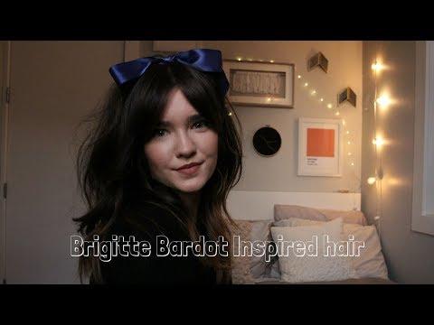 brigitte-bardot-hair!