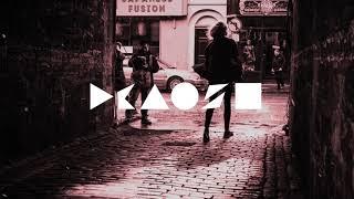 Simple Things | Prod. by Praosh | Isaiah Rashad x J. Cole Type Free Instrumental