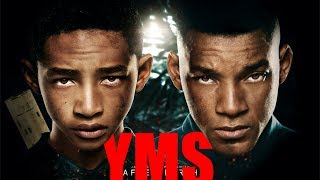 YMS: After Earth (Part 1)(, 2014-01-30T18:38:05.000Z)