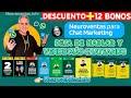 FlashChat - Como Hacer Un Flash Chat Gratis!! - YouTube