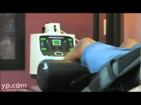 Absolute Medical Clinic | Jacksonville Daytona Florida