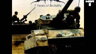 Krig-Stop The Manipulation