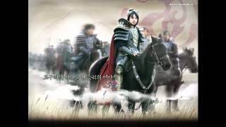 Jumong - Soundtrack [2]