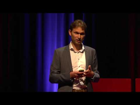 How nature's calendar is being changed by climate change | Arnold van Vliet | TEDxEde
