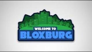 roblox bluxburg live stream NL met robin