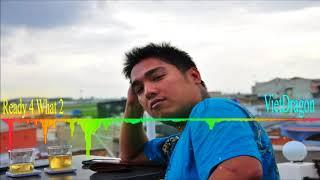 [Video Lyric] Ready 4 what Phần 2 - Viet Dragon, VD, SSK...|| Track gangz