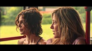 La Pazza Gioia - Un Film di Paolo Virzì