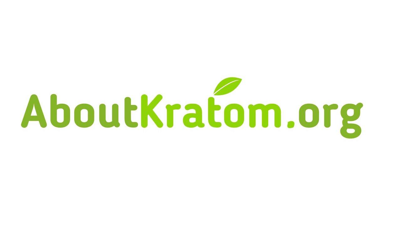 Kratom | Oklahoma City | Artisan Botanicals