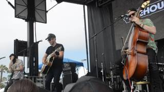 Lifehouse - Hanging By A Moment (6-24-2017)