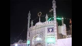 Tere Buhe Aa Behna | Sardar Qawal Party | Baba Murad Shah Mela 2006