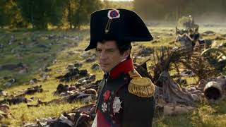 War & Peace | Napoleon vs Kutuzov: Battle of Borodino Dedicated to E.T.