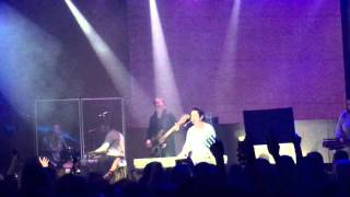 PIANOБОЙ  - Шампанські очі Live in Lviv  04.03.2016