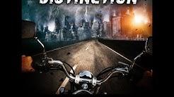 Distinction - Epic AF (Preview)