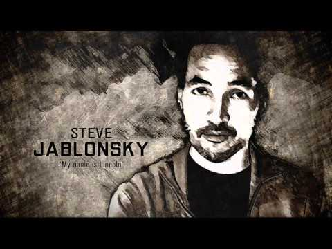 Steve Jablonsky & Hans Zimmer   Movie Tracks
