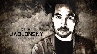Steve Jablonsky & Hans Zimmer   Movie Tracks