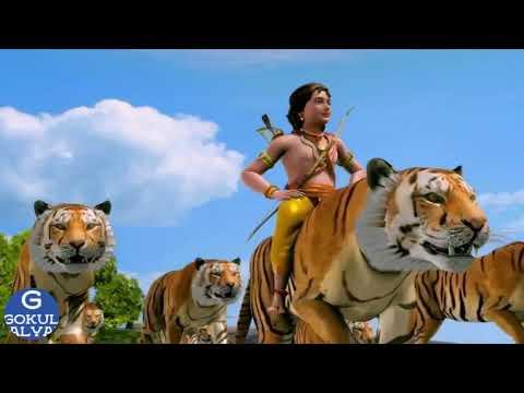 enga-gurunaathane---எங்க-குருநாதனே